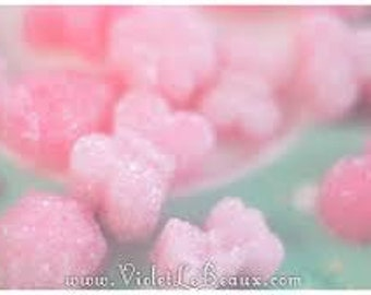 Aquolina Pink Sugar Type Premium Fragrance Oil  Available In Several Sizes