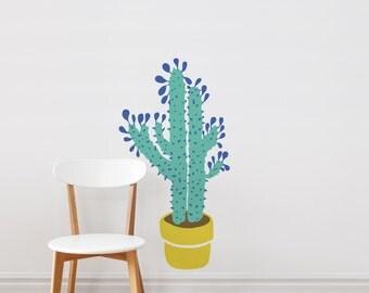 Forever Plant