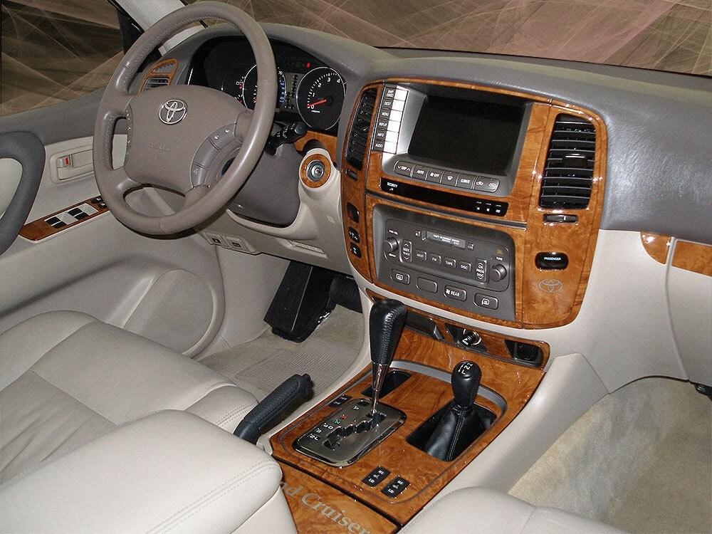 toyota land cruiser 2003 2004 2005 2006 2007 with gps new 2006 toyota land cruiser fuse diagram