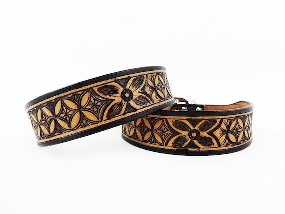 Madcow Dog Collars