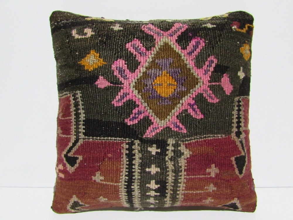 Victorian Outdoor Pillows : modern outdoor pillow 18x18 DECOLIC victorian rugs decorative