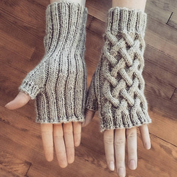 Pretty Handwarmers