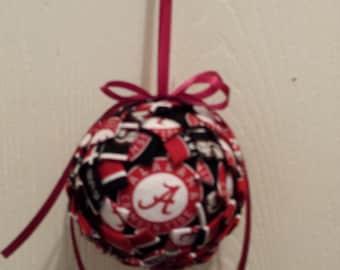 Large Christmas Sports balls