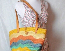 Popular Items For Purse Planter On Etsy