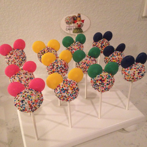How Early Can You Make Cake Pops