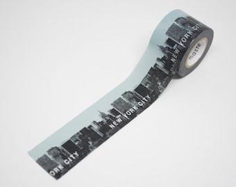 masking tape 20mm x 7m New York