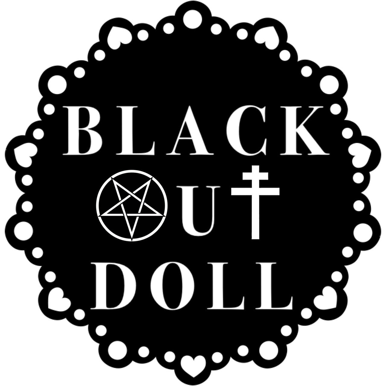 "welcome to the doll house by Welcome to the dollhouse has 1 rating and 0 reviews: b bennett (formerly known as bonny capps) is best known for her novel, ""deliverance for amelia"", which became a bestseller in the us and the uk."