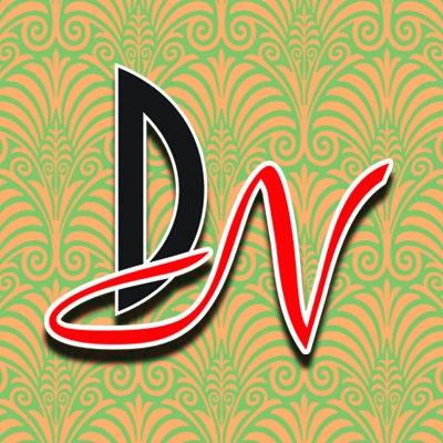 DecorNoir
