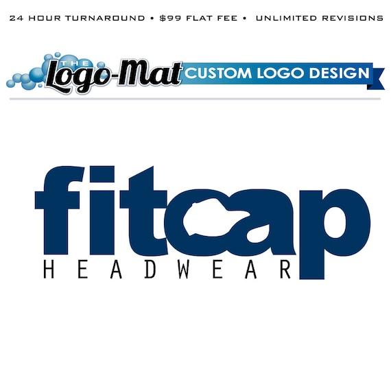 Logo Design Clothing Logo Custom Logo Design Custom Logo