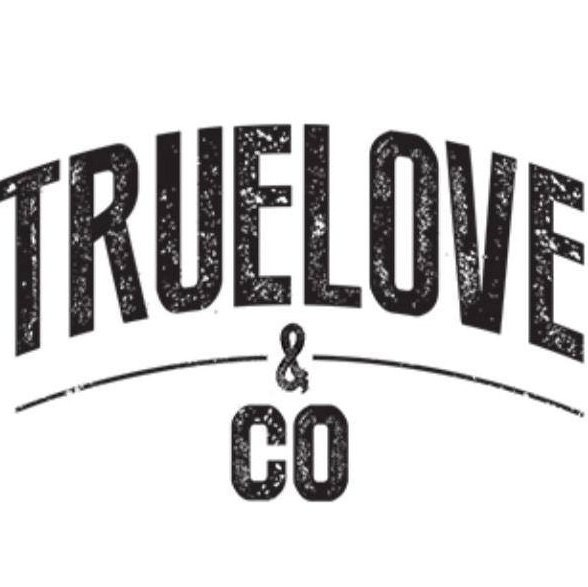 ShopTrueloveandCo