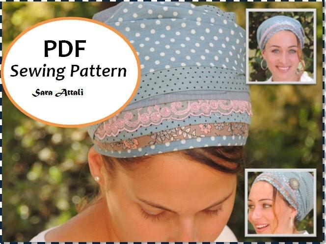sinar tichel pattern how to sew your apron tichel pattern