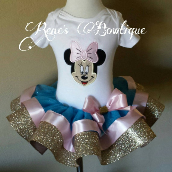 how to make a tutu out of ribbon