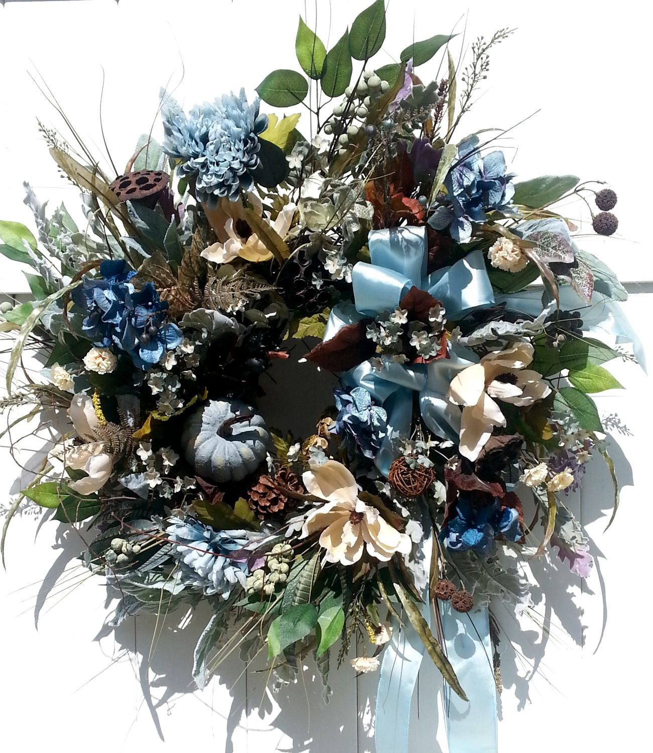 autumn wreath outdoor wreaths fall wreaths for sale fall