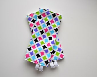 Baby Carrier Drool Pads, Baby Carrier Chew Pads