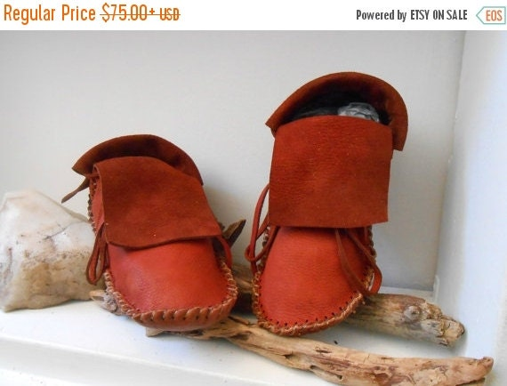 handmade moccasins for sale moccasins traditional american plains style 9628