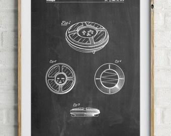 Memory Game Patent Poster, Game Art, Play Room Decor, Retro Toys, Brain Teaser, PP0253