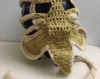 Xenomorph Knitting Pattern : CROCHET PATTERN, The Yeezy Boost 350, Yeezy 350 Boost ...