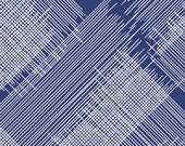 Paperie-Manuscript by Amy Sinibaldi for Art Gallery Fabrics, 1/2 yard, PPE-342