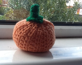 Petite Pumpkin, Mini Pumpkin, Small Pumpkin, Thanksgiving Pumpkin, Halloween Pumpkin, Thanksgiving Decoration, Halloween Decoration