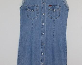 Dress shirt Lee Cooper (S)