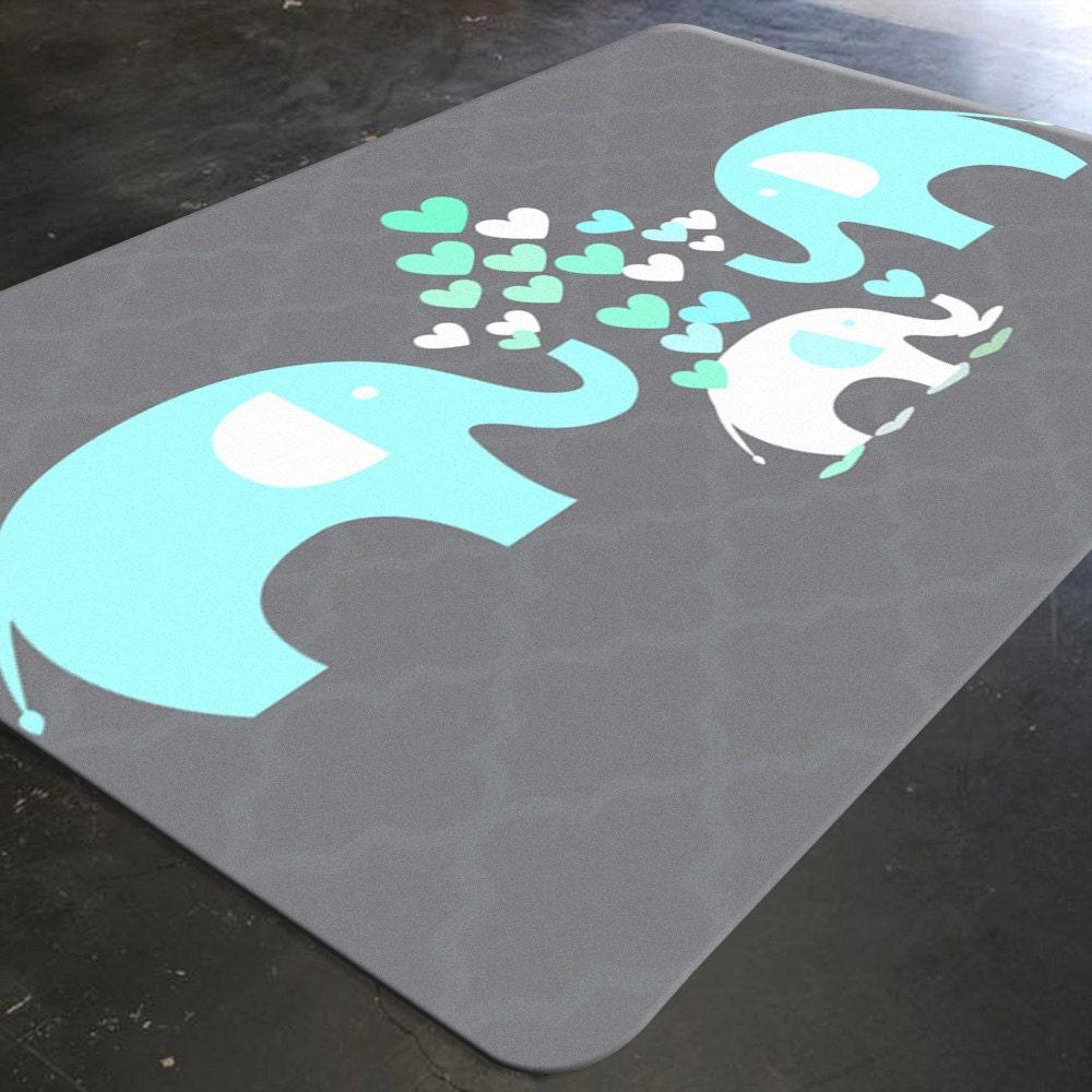 Kids Bedroom Rugs Uk elephant rug elephant nursery decor rugs for nursery boy