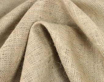 Hessian Cloth Etsy
