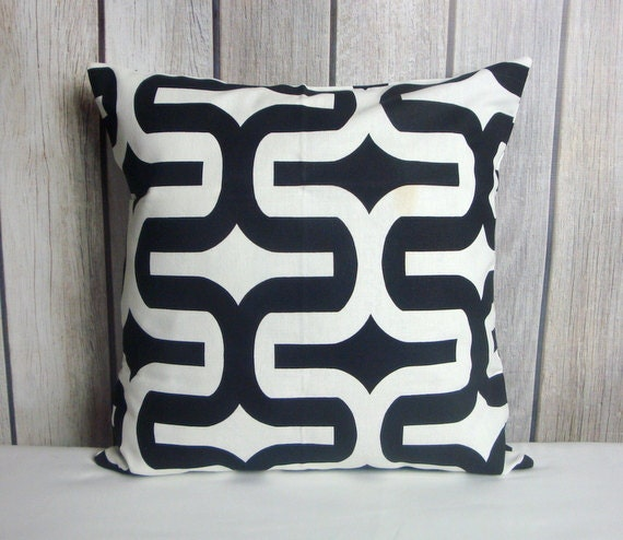 PILLOW COVER HOBBY LOBBY pillow cover