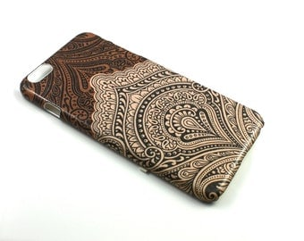 Bali Samsung Galaxy On7 Hard Case Shell Cover