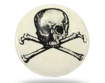 Halloween knobs Etsy