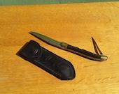 Couteau de poche Laguiole...