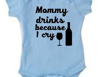 mommy drinks because you cry pdf