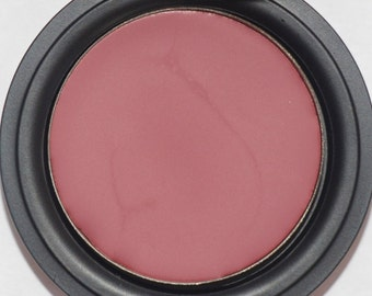 Estonia Cream Blush