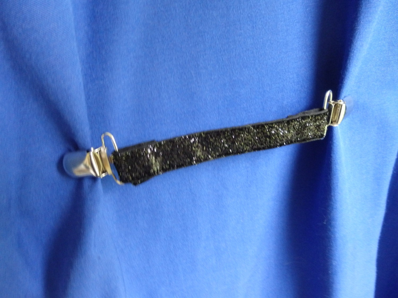 Clip Art Shirt Clip dress clip shirt jacket vest cinch by scarflovely
