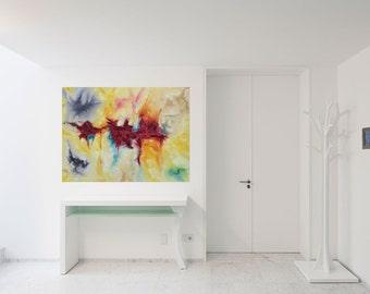 modern art  series 44