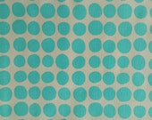 Sun Spots Print by Amy Butler-for quilting, sewing, home decor.