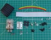 Trap Pedal Standard Hardware Kit