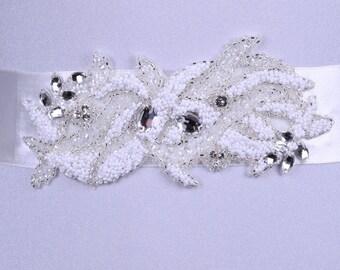 Wedding belt Design 102