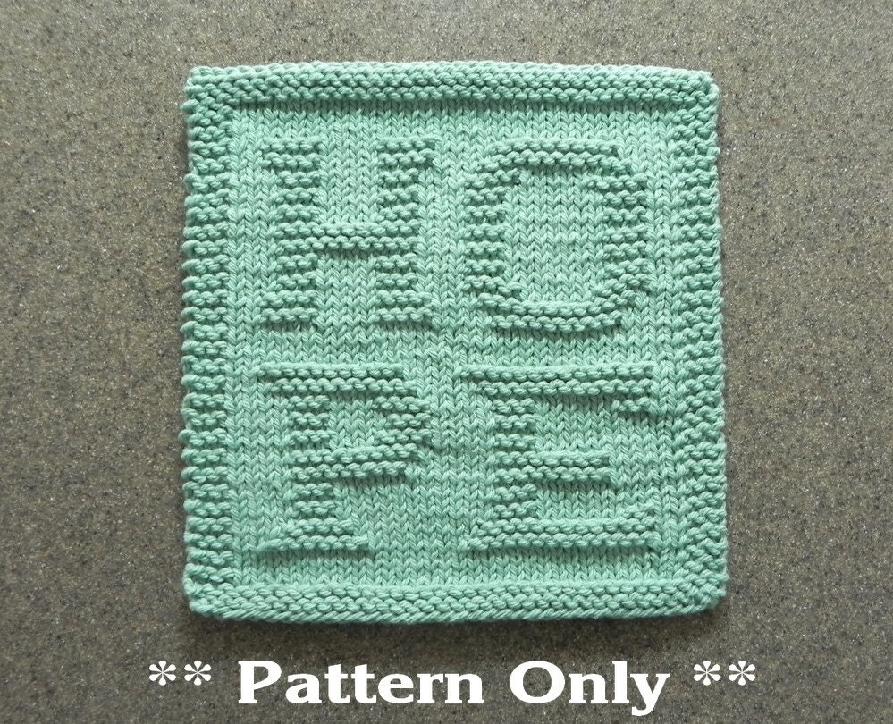 Reddit Knitting Blocking : Knitting related prom ask