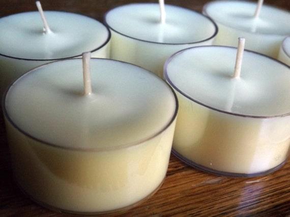 soy tea light candles bulk tealight candles wedding candles. Black Bedroom Furniture Sets. Home Design Ideas