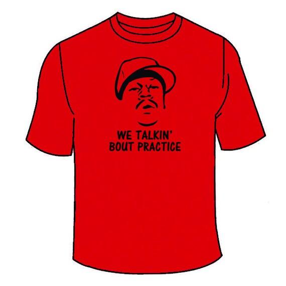 like this item - Basketball T Shirt Design Ideas