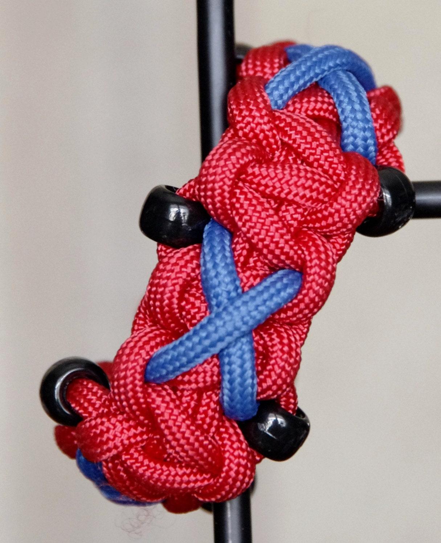 sensory bracelet fidget bracelet sensory by