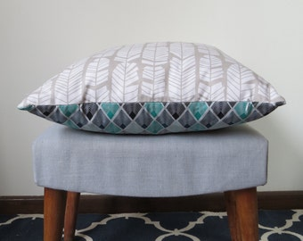 Cushion Cover double sided