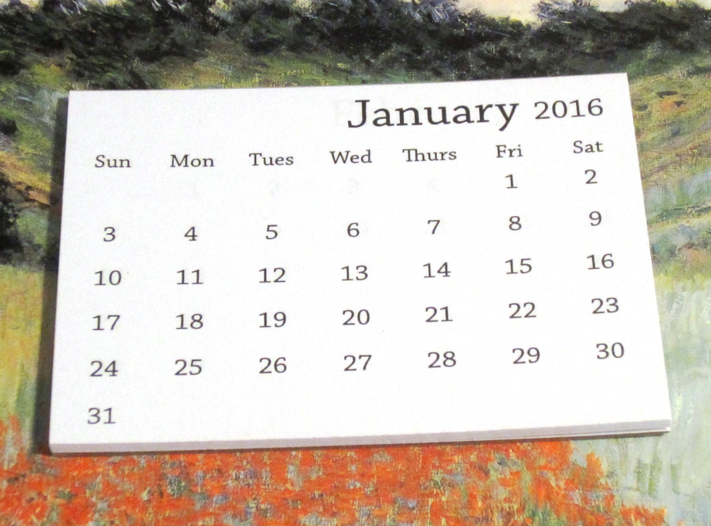 week calendar excel template gse bookbinder co