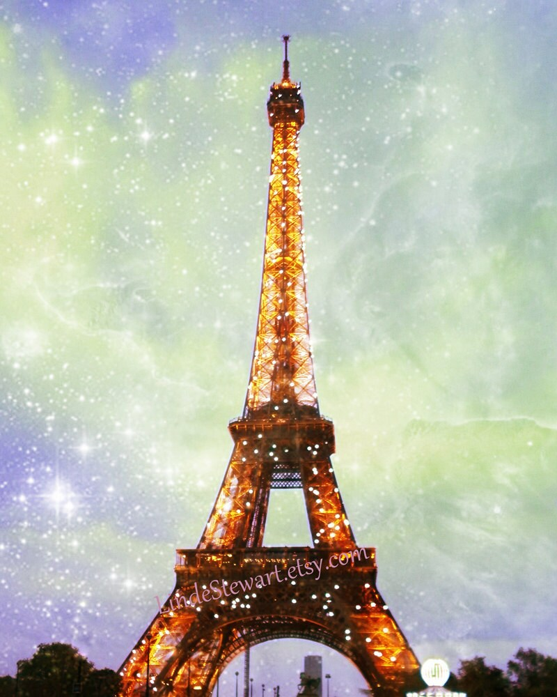 It is a graphic of Eloquent Printable Eiffel Tower