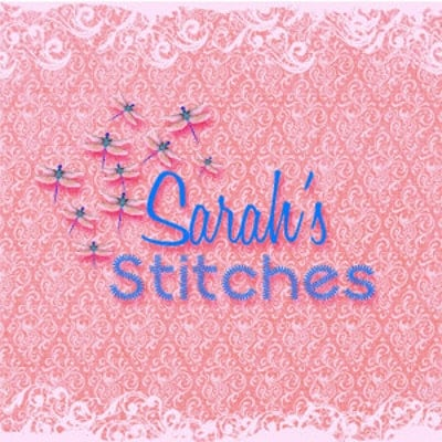 SarahsStitchesMI
