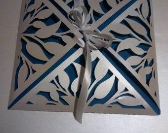 10 wedding invitations, invitation, envelope