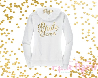 Find great deals on eBay for plus size bride shirt. Shop with confidence.