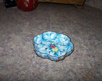 Ardalt Lenwile Flower Dish