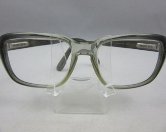 Vintage Rodenstock Benno Roflex Prescription Eyeglass Frames