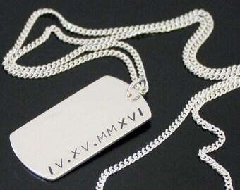 Belinda Carmichael Silver Jewelry By Belindacarmichaelsj